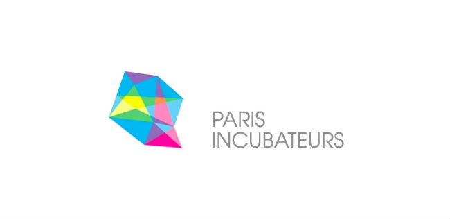 incubateurs de talent à Paris