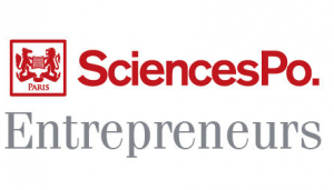 sciences po incubateur