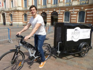recyclettetoulouse