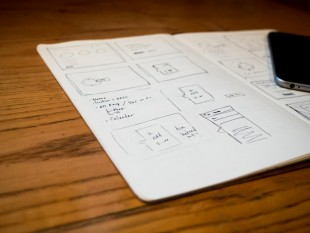 Un business plan pro et design à portée de clic
