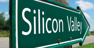 La Silicon Valley : où, quand, comment ?