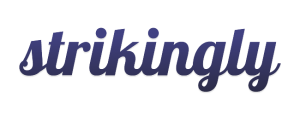 strikingly-logo